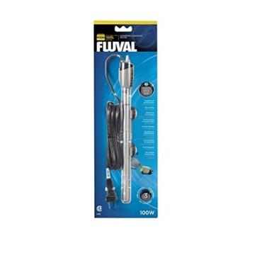 Fluval M Premium-Aquarienheizer 100 Watt - 1