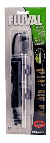 Fluval M Premium-Aquarienheizer 100 Watt - 2