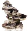Hobby 40208 Arizona Rock 2, 24 x 26 x 14 cm - 1