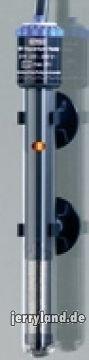 Jäger Aquarienheizer 150 Watt - 1