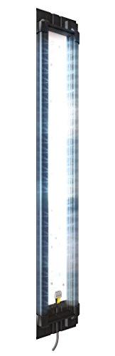 Juwel Aquarium 48420 HeliaLux LED 1200, 54 W - 1