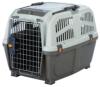 """Nobby 72127 Transportbox für mittlere und große Hunde """"Skudo 4 Iata"""" 68 x 48 x 51 cm - 1"""