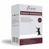 PiuPet® Premium Katzennetz | inkl. 25m Befestigungsseil | Extragroß in 8x3m | Hochwertiges Sicherheitsnetz für Balkon & Fenster - 1