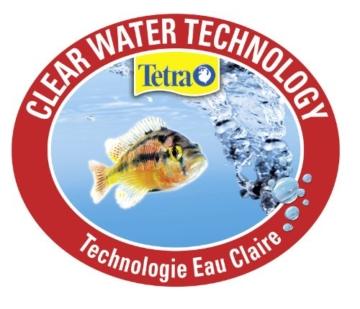 Tetra Aquarien Außenfilter EX 800 Plus (leistungstarker Filter für Aquarien von 100-300 L, Komplettset mit Ansaughilfe zum Schnellstart und Filtermedien) - 7