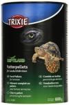 Trixie 76269 Futterpellets, Landschildkröten 1000 ml/ 600 g - 1