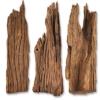 Wurzel Mangrovenwurzel Holz Treibholz für Terrarium Aquarium Zubehör Garten Deko Reptilien Echtholz 40 - 80 cm 100 % Natur *alles Einzelstücke* - 1