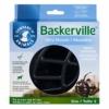 Baskerville Ultra Muzzle,Schwarz,Größe5 - 1
