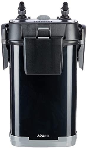 AQUAEL 120666 Filter ULTRAMAX 2000, schwarz, 6608 g - 1