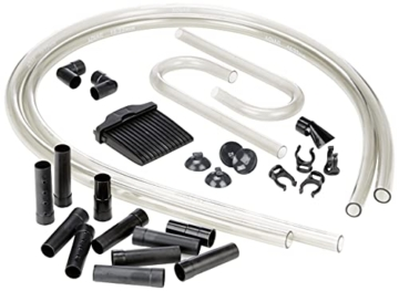 AQUAEL 120666 Filter ULTRAMAX 2000, schwarz, 6608 g - 5
