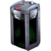 Eheim 2078010 Elektronischer Außenfilter professionel 3e 700 mit PC Schnitstelle ohne Filtermasse - 1