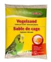 Bubimex Vogelsand Sable De Cage - 1