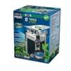 JBL Außenfilter für Aquarien von 60-200 Litern, CristalProfi e702 greenline - 1