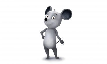 5 überraschende Fakten über Mäuse